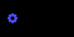 Athensys_Logo_Master